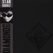 Stan Ridgway - Black Diamond