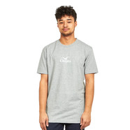Cleptomanicx - CI Pen T-Shirt
