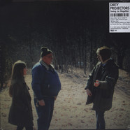 Dirty Projectors - Swing Lo Magellan Limited Edition