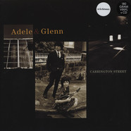 Adele & Glenn - Carrington Street