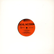 Devil McDoom - Cafone Going