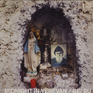 Bei Ru - Midnight In Yerevan