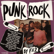 FU 2 - Punk Rock
