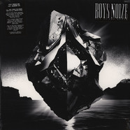 Boys Noize - Out Of The Black