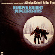 Gladys Knight And The Pips - OST Pipe Dreams