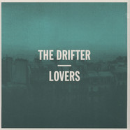 Drifter, The - Lovers