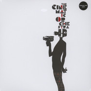 Cinematic Orchestra, The - Man With A Movie Camera