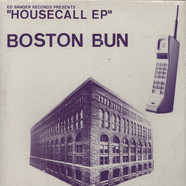 Boston Bun - Housecall