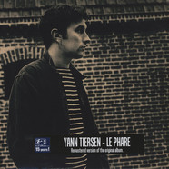 Yann Tiersen - Le Phare / The Lighthouse