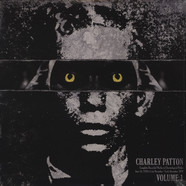 Charley Patton - Complete Recorded Works in Chronological Order Volume 1