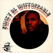 Funky DL - Unstoppable