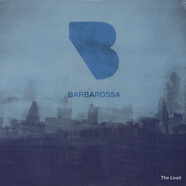 Barbarossa - The Load