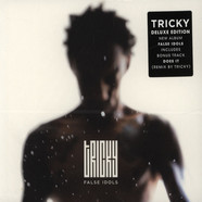 Tricky - False Idols Deluxe Edition