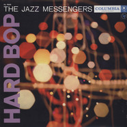 Jazz Messengers - Hard Bop