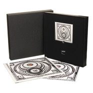 Crystal Fighters - Cave Rave Limited Edition Box Set