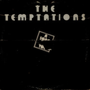 Temptations, The - A Song For You