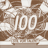 V.A. - Stil Vor Talent 100 Part 1