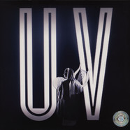 Midnight Juggernauts - Uncanny Valley