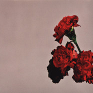 John Legend - Love In The Future Deluxe Version