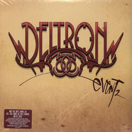 Deltron 3030 (Del The Funky Homosapien, Dan The Automator & Kid Koala) - Event 2