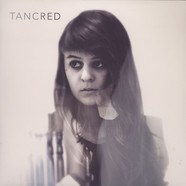 Tancred - Tancred