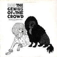 dOP - The Genius Of The Crowd
