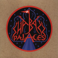 Shabazz Palaces - The Self-Titled EP