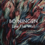 Bo Ningen - Line The Wall