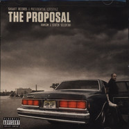 Statik Selektah & Ransom - The Proposal