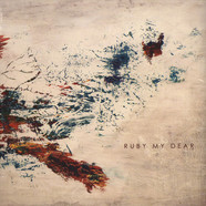 Ruby My Dear - Form