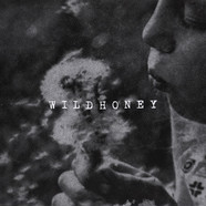 Wildhoney - Wildhoney EP