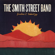 Smith Street Band, The - Sunshine and Technology