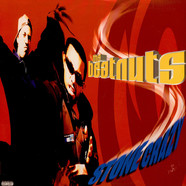 Beatnuts, The - Stone Crazy