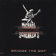 Michael Schenker's Temple of Rock - Bridge The Gap