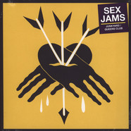 Sex Jams - Junkyard / Queens Club