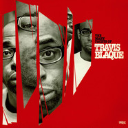 Travis Blaque - The Many Facets Of...