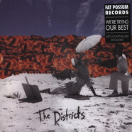 Districts, The - The Districts
