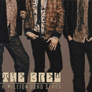 Brew, The - A Million Dead Stars