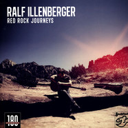 Ralf Illenberger - Red Rock Journeys