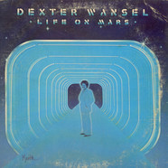 Dexter Wansel - Life On Mars