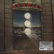 Doobie Brothers, The - Best Of The Doobies Volume 2