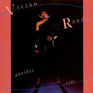 Vivian Reed - Another Side