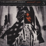 Mississippi Sheiks - Complete Recorded Works in Chronological Order Volume 5