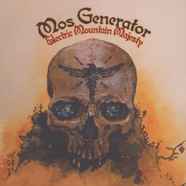 Mos Generator - Electric Mountain