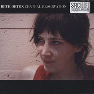 Beth Orton - Central Reservation