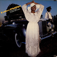 Esther Phillips - You've Come A Long Way, Baby