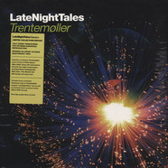 Trentemoller - Late Night Tales