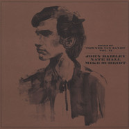 John Baizley / Nate Hall / Mike Scheidt - Songs Of Townes Van Zandt Volume 2