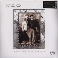 Woo - When The Past Arrives