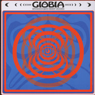 Giobia - Introducing Night Sound